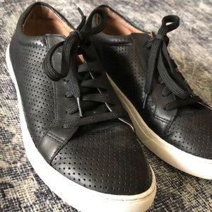 Women's Caslon Shoes